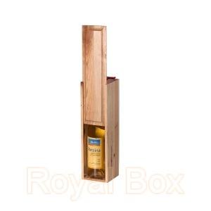 Кутия за вино 1