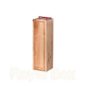 Кутия за вино 2