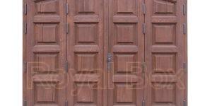 Порти