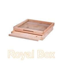 039-National Hive Varroa Bottom Board