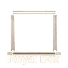 14x12 Frame