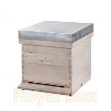 Dutch Beehive