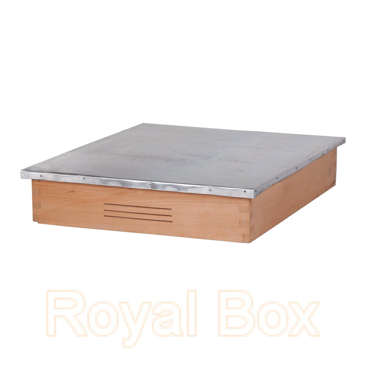 repair table in hive
