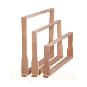 frames-02