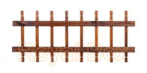 gradina-ograda-dekorativna-2